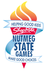 deadlines-approaching-for-several-nutmeg-state-games-events