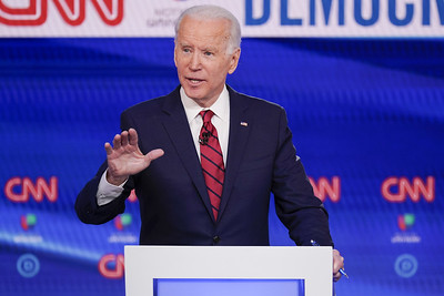 biden-if-you-cant-choose-me-over-trump-you-aint-black