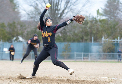 sports-roundup-rivera-keeps-rolling-as-new-britain-softball-tops-east-catholic