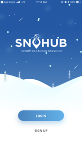 snohub-brings-uberlike-approach-to-shoveling