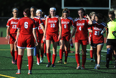playoff-preview-berlin-girls-soccer-faces-topseeded-lewis-mills-in-class-m-semifinals