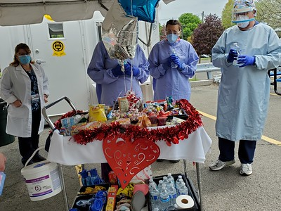 bristol-hospital-offering-some-comfort-to-staff-during-covid19-pandemic