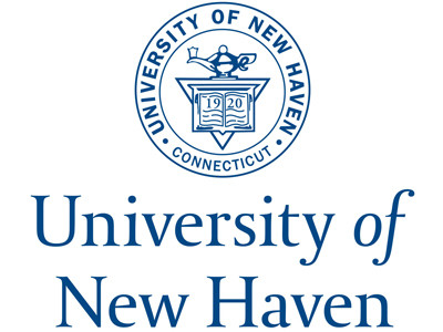 university-of-new-haven-dorm-quarantined-after-gathering