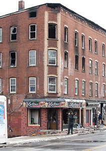 no-cause-determined-for-arch-street-fire