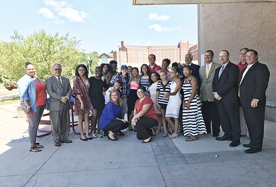 girls-in-stem-strive-for-success-at-ccsu-conference