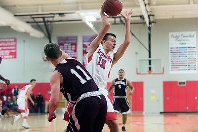 berlin-boys-basketball-struggles-with-size-of-bristol-central-in-loss