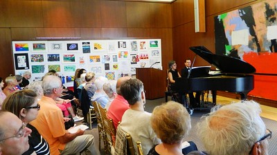 european-piano-duo-entertains-new-britain-museum-crowd