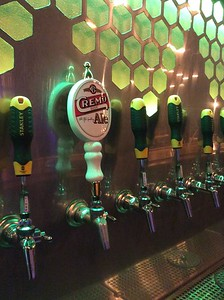 raise-a-glass-saturday-to-the-rebirth-of-cremo-beer