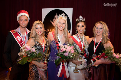 miss-polonia-connecticut-pageant-set-for-sept-29-in-berlin