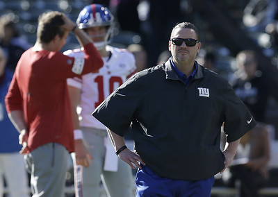 giants-fire-coach-mcadoo-gm-reese-after-team-drops-to-210