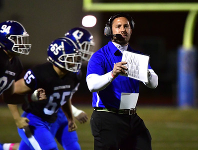 football-preview-no-7-southington-aims-to-keep-rolling-against-struggling-glastonbury