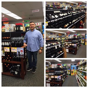 find-a-fine-wine-at-m-m-discount-wines-and-liquors