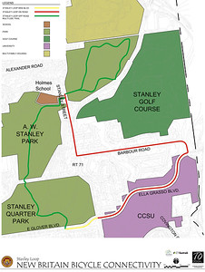 trail-extension-will-help-keep-residents-in-the-loop