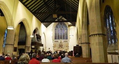 new-britain-symphony-wows-st-marks-crowd