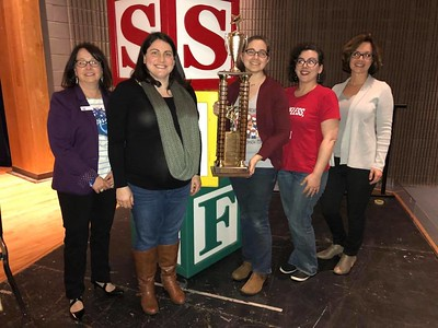 southington-education-foundation-replaces-spelling-bee-with-trivia-bee