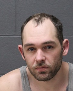 acceleratedrehab-eligibility-of-southington-man-accused-of-threatening-police-is-questioned