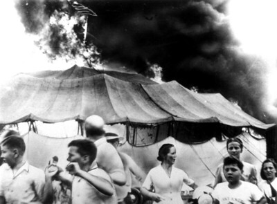 75-years-after-the-hartford-circus-fire-bristol-remembers