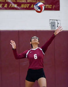 sports-roundup-new-britain-girls-volleyball-gets-strong-performance-from-velez-in-win-over-bulkeley
