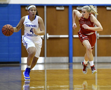 patterson-remains-bright-spot-amid-offensive-struggles-for-ccsu-womens-basketball