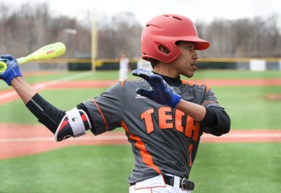 sports-roundup-hughes-once-again-dominant-as-goodwin-tech-baseball-shuts-out-platt-tech