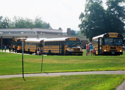 newington-superintendent-keeps-proposed-budget-hike-minimal