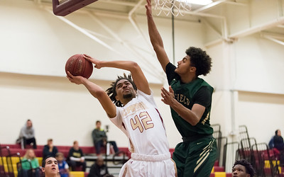 sports-roundup-new-britain-boys-basketball-routs-newington-wins-seventh-straight-game