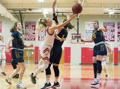sports-roundup-berlin-girls-basketball-edges-simsbury-to-advance-to-ccc-quarterfinals-southington-eliminated