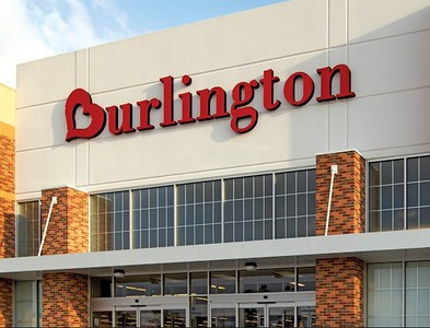 burlington-will-take-over-former-toys-r-us-building-on-berlin-turnpike