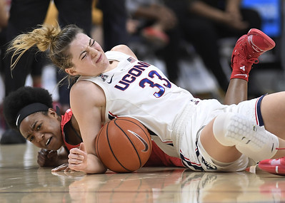uconn-womens-basketballs-samuelson-to-miss-aac-tourney-with-back-injury