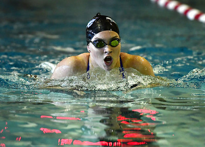 plainville-girls-swimming-continues-victorious-week-with-win-over-bristol-central