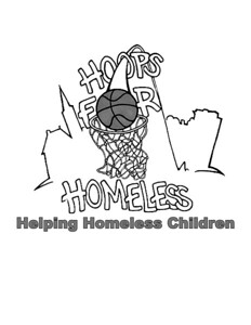 hoops-for-homeless-organizers-prep-for-event