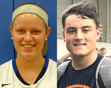 new-britain-herald-athletes-of-the-week-are-southingtons-katie-gundersen-and-brady-lafferty