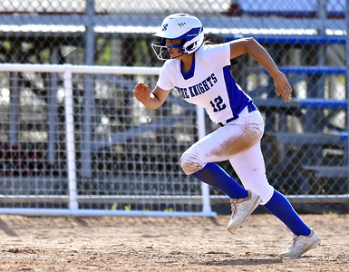 southington-softball-finding-success-all-throughout-the-lineup-amid-winning-streak