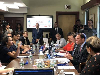 lawmakers-call-for-more-aid-to-puerto-rico-storm-victims