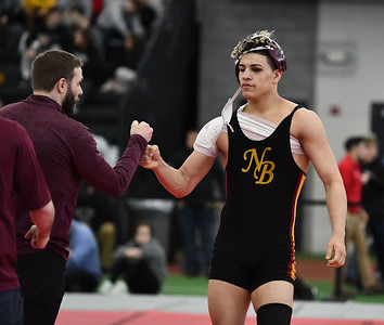 new-britains-medina-newingtons-lozada-add-thrilling-final-chapter-to-wrestling-rivalry-at-state-open