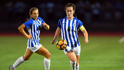ccsus-mclaughlin-nominated-for-the-hermann-trophy