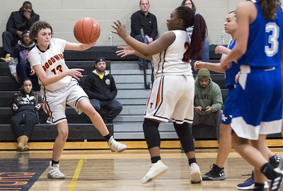goodwin-tech-girls-basketball-gets-scoring-from-10-different-players-cruises-to-win-over-grasso-tech