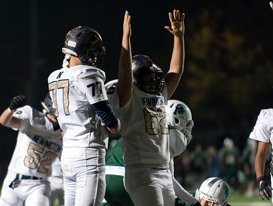 football-preview-as-tough-schedule-continues-with-east-hartford-newington-still-looking-for-improvement
