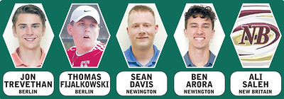 2018-allherald-boys-tennis-team-five-boys-on-this-list-can-match-up-with-anyone-in-the-state