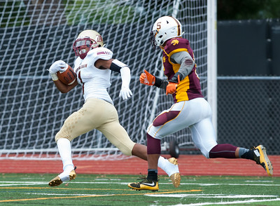 gunns-three-touchdowns-spark-new-britain-football-over-south-windsor-moves-to-30