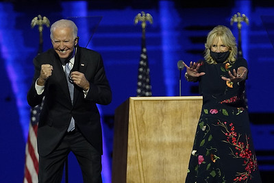 biden-seeks-to-move-quickly-and-build-out-his-administration