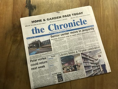 herald-press-publisher-buying-willimantic-chronicle