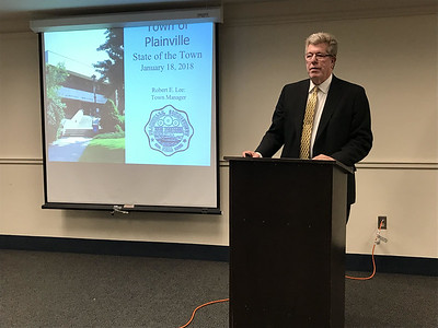 plainville-officials-look-back-and-ahead-at-state-of-the-town-forum
