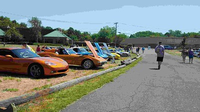 american-legion-to-host-car-show-in-berlin-on-sunday