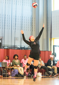 innovation-girls-volleyball-looking-to-continue-to-build-off-recent-success
