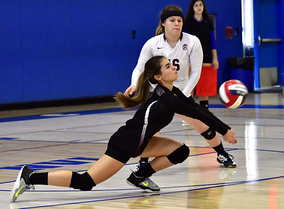 sports-roundup-innovation-goodwin-tech-girls-volleyball-come-up-short-in-state-tournament-matches