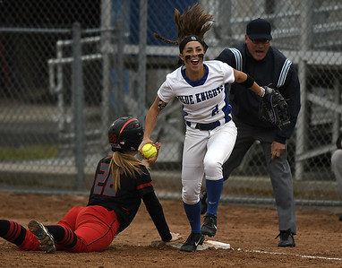 southington-softball-rides-big-fifth-inning-against-cheshire-to-spot-in-class-ll-final
