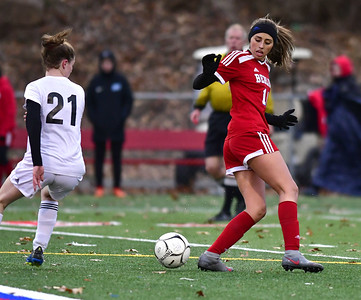 trio-of-berlin-girls-soccer-standouts-longtime-teammates-commit-to-play-at-next-level