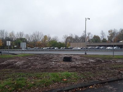 hot-asphalt-spill-on-berlin-turnpike-costs-5k-to-clean-up