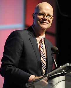lembo-connecticut-economy-improving-from-covid-still-needs-help